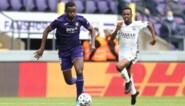 CLUBNIEUWS. Club Brugge casht opnieuw, Anderlecht stalt geflopte Mustapha Bundu in Denemarken