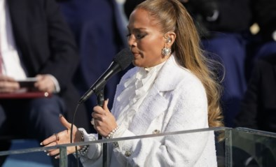 Jennifer Lopez krijgt de wind van voren na zelfbedachte 'challenge'
