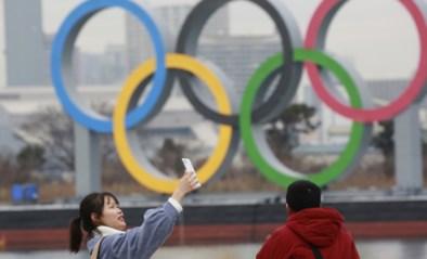 Japan rekent nog steeds op 10.000 artsen en verplegers tijdens Spelen van Tokio, Florida is bereid Spelen over te nemen