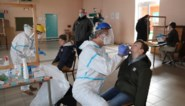 Voorlopig amper 1 bijkomende besmetting: scholen Assent en Bekkevoort donderdag weer open