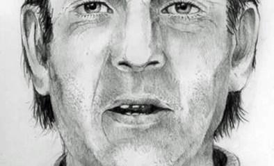 Politie op zoek naar identiteit van man die dood werd aangetroffen langs treinsporen