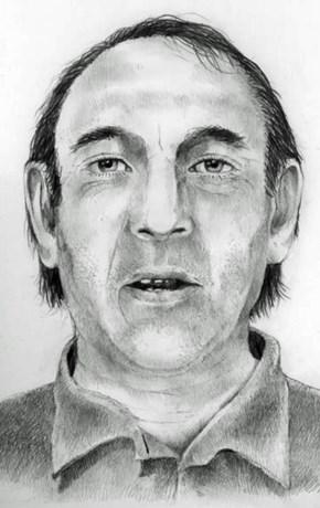 Politie op zoek naar identiteit van man die dood werd aangetroffen langs de treinsporen in Ukkel