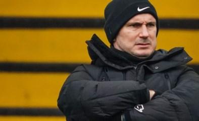 In december nog op kop, gisteren ontslagen: hoe clubicoon Frank Lampard ten onder ging aan interne politiek bij Chelsea