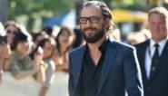 Michaël R. Roskam gaat in zee met 'Rocketman'-acteur