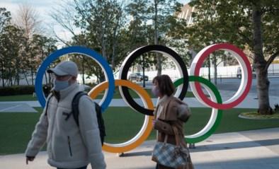 WHO vraagt om olympische atleten geen voorrang te geven bij vaccinatie