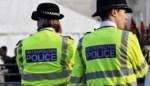 31 politieagenten in Londen overtreden coronamaatregelen en gaan naar de kapper