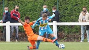 Corona doet financieel pijn, maar weinig West-Vlaamse clubs zien direct gevaar voor voortbestaan