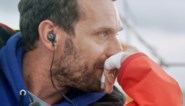 Otto-Jan krijgt tranen in de ogen tijdens gesprek met Jani over zijn vader