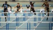 Minister van Sport Ben Weyts laat eerste atletiekmeeting in een jaar toe