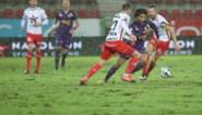 Zulte Waregem komt met statement over erbarmelijke staat van veld, KV Kortrijk reageert met kwinkslag