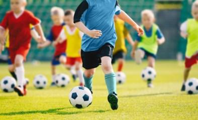 OPROEP. Moet jouw kind ook hobby's laten vallen door de nieuwe maatregelen?
