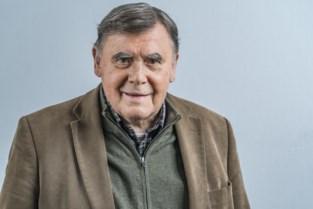 Ereburgemeester Jef Cleeren zetelt vijftig jaar in gemeenteraad