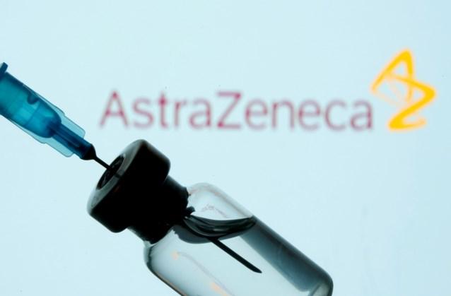 """""""Duitse regering heeft twijfels bij effectiviteit van AstraZeneca-vaccin"""""""