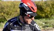 Geen Kuurne-Brussel-Kuurne, wel Omloop Het Nieuwsblad voor Philippe Gilbert
