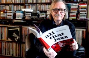 """Karel (68) weet precies welke 50 jazznummers u moet horen voor u sterft: """"Mijn waardering voor de artiesten is alleen maar gegroeid"""""""