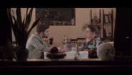 Mathias Vergels schakelt vriendin Lynn Van den Broeck in voor videoclip