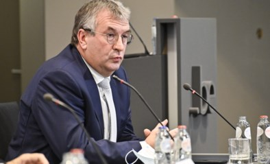 """""""Vanuit Vlaanderen moet men Franstaligen geen maatregelen opleggen"""": hoe taalgrens ook coronakloof is"""