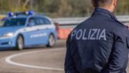 Italiaanse politie arresteert 16 leden van Cosa Nostra maffia in Sicilië