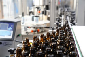 3.000.000 liter bier per jaar: Gentse brouwerij haalt zes miljoen euro op voor uitbreiding