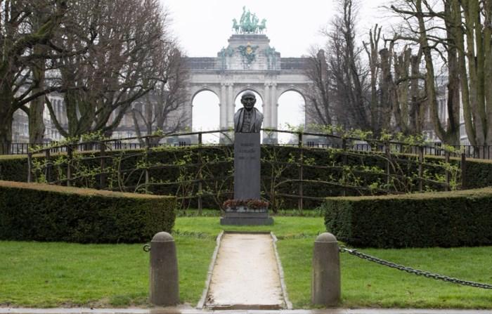 """Bijna vierduizend handtekeningen voor petitie van vrouw die bijna verkracht werd bij Jubelpark: """"Ik voelde bad vibes"""""""