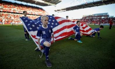 Speelsteden voor WK 2026 worden eind dit jaar vastgelegd