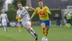Corona doet lijden: Eén op tien Oost-Vlaamse clubs vreest voor voortbestaan