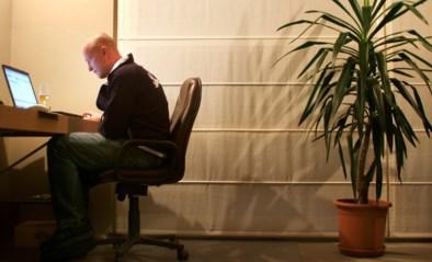 'Flitscontroles' op het werk: één op de vijf bedrijven zondigt tegen telewerk