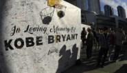 """Dag op dag één jaar geleden nam de wereld onverwacht afscheid van basketicoon Kobe Bryant: """"De legende leeft verder"""""""