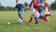Akkoord over buitenschoolse activiteiten: kleinere bubbels, nog maar 1 hobby maar wel versoepelingen voor kinderen ouder dan 12