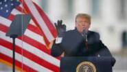 Aanklacht tegen Trump aan Senaat bezorgd, impeachmentproces kan beginnen