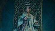 Dior laat zich door tarotkaarten inspireren voor coutureshow