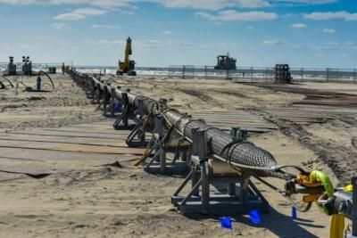 Windenergie in Denemarken via 500 kilometer lange kabel in Noordzee tot bij ons: hoe haalbaar is het? En hoeveel kost het?