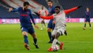 Oostenrijkse studie wijst uit: minder supporters in het stadion zorgt voor minder discussie