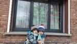 Mijlbeek op slag 'poëziewijk': tachtig gedichten fleuren vensters op