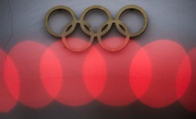 IOC vraagt geen voorrang voor atleten bij vaccineren