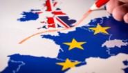 Verenigd Koninkrijk biedt burgers uit Europese Unie geld om te vertrekken