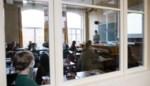 """Alarm in Gents onderwijs: """"Leerlingen én leerkrachten dreigen eronderdoor te gaan"""""""