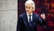 Verbijstering bij Nederlandse parlementsleden na nieuwe avond vol rellen