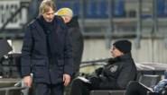 Willem II zet voormalig coach Club Brugge en Beerschot op straat