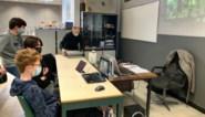 Drie Limburgse scholen gaan uitdaging aan om trein toegankelijker te maken