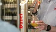 """Brouwerij Moortgat lanceert nieuwe Duvel met """"duvels"""" alcoholpercentage"""