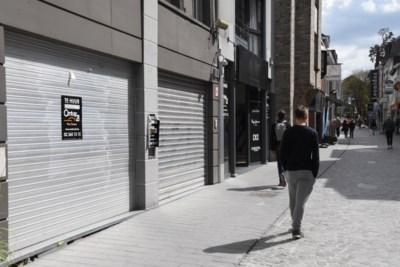 """Strengere controle op verhuurders die met trucjes bepaalde klanten discrimineren: """"GAS-boetes kunnen oplopen tot 350 euro"""""""