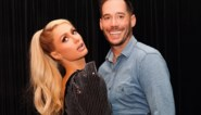 Paris Hilton wil kinderen en is met IVF van start gegaan