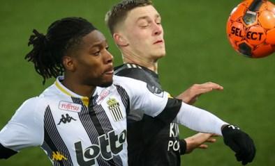 Charleroi en OH Leuven mogen nog hopen op Play-off 1 na gelijkspel