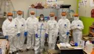 Volop tests in Gemeentelijke Basisschool De Plataan: nu ook derde leerjaar in quarantaine