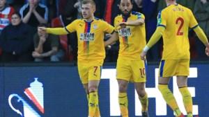 FC Keulen haalt na Emmanuel Dennis ook transfervrije Max Meyer