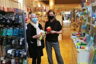 Moeder en dochter sluiten kleurrijke kinderwinkel Limo & Co definitief