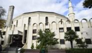 Moslimexecutieve erkent zelf extremistische ondermijning