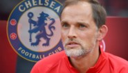 Chelsea heeft opvolger voor Frank Lampard beet: Thomas Tuchel wordt nieuwe coach