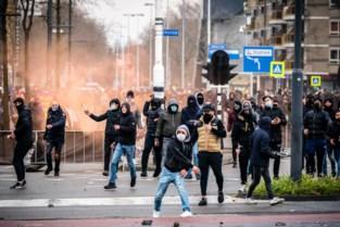 Vrees voor rellen: oproep tot gewelddadig protest in Genk, Maasmechelen, Maaseik en Hasselt